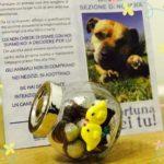 Idea regalo per Pasqua