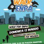 WALK4ENPA
